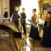 Călătorie muzicală cu Collectif Cordis & Organo