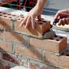 Creştere uşoară a construcţiei de locuinţe în România