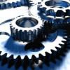 Producţia industrială s-a scumpit faţă de anul trecut
