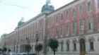 Demisie la vîrful procuraturii clujene
