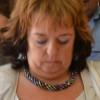 Péter Tünde Ilona Csilla a fost deferită instanţei