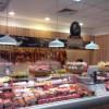 Nou magazin de carmangerie în Cluj-Napoca
