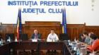 Prefectul Vuşcan: Lucrările la hidrocentrala Tarniţa-Lăpuşteşti ar putea începe în vara anului viitor