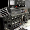 Examinarea pentru certificatele de operator radio în serviciul mobil terestru şi de radioamator
