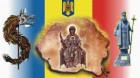 """Centrul European de Studii Covasna-Harghita: """"Românii din Sud-Estul Transilvaniei"""""""