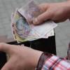 Salariul mediu a cescut cu 32 de lei în iulie