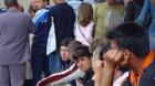 Clujul are o rată a şomajului mult sub media naţională