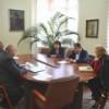 Prefectul Vuşcan cere eficientizarea activităţii Spitalului Clinic Judeţean Cluj