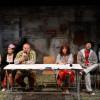 """Teatrul Naţional """"Lucian Blaga'' – în faţa provocărilor noii stagiuni"""