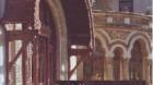 Ruxandra Nemţeanu – Vila în stil neoromânesc: expresia căutărilor unui model autohton în locuinţa individuală urbană (Editura Simetria, Bucureşti, 271 p.)