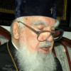 Mitropolitul Bartolomeu îndeamnă clujenii să sprijine sinistraţii din Maramureş