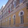 """Primul liceu românesc din Cluj – Colegiul Naţional """"George Bariţiu"""" aniversează 95 de ani de existenţă"""