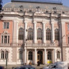 Doi magistraţi clujeni au intrat în cursa pentru funcţia de preşedinte a Curţii de Apel Cluj