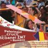 Crucea Tineretului, sfinţită de Papa Ioan-Paul al II-lea, ajunge duminică la Cluj-Napoca