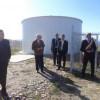 Investiţie de 2,5 milioane euro finalizată în comuna Căpuşu Mare