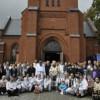 Adunarea generală a tinerilor ortodocşi români la Copenhaga (17-18 octombrie 2014)