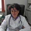 Conf. univ. dr. Doina TODEA, director medical, Clinica de Pneumologie Cluj-Napoca: Tuberculoza nu mai este doar boala săracilor