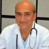Conf. univ. dr. Dan-Mircea OLINIC: Fără o investiţie umană şi materială în sănătate nu se poate oferi bunăstare populaţiei (I)