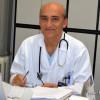 Conf. univ. dr. Dan-Mircea OLINIC: Fără o investiţie umană şi materială în sănătate nu se poate oferi bunăstare populaţiei (II)