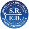 A V-a ediţie a Workshop-ului de Endoscopie Digestivă, la Cluj-Napoca