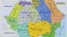 """Lecturi de istorie: """"Rezoluţia de la Alba Iulia şi Statul Român"""""""
