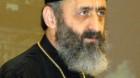 Mitropolitul Clujului, ales în şedinţa de astăzi a Sfîntului Sinod