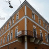 Afacerea privind amenajarea Muzeului Naţional de Istorie a Transilvaniei, pe masa procurorilor DNA