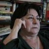 Despre tinereţea actriţei Melania Ursu, laureată UNITER: Am nimerit din întîmplare în teatru