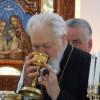 Pentru prima dată de la 1924, se cere caterisirea a doi ierarhi ortodocşi