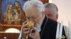 Sfîntul Sinod, la Ziua Judecăţii Mitropolitului