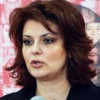 Olguţa Vasilescu: Nu se desfiinţează pilonul 2 de pensii