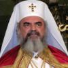Patriarhul Daniel: Uciderea de către ISIS a grupurilor de creştini etiopieni subminează rolul religiei de factor al păcii