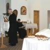 Săptămîna de Rugăciune pentru Unitatea Creştinilor