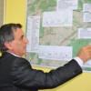 Municipiul Dej va avea 23 de străzi modernizate