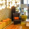 Nou birou de turism TUI în Cluj-Napoca