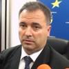 Noi proiecte cu finanţare nerambursabilă cîştigate de Consiliul Judeţean Cluj