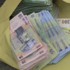 Premiu de 20.000 lei la concursul de tranzacţionare organizat de Bursa de Valori Bucureşti