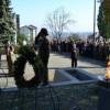 Ziua Eliberării Clujului, desconsiderată de o parte dintre autorităţi
