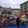 Liderii ACL aşteaptă ca din Cluj să fie dat semnalul schimbării în noiembrie