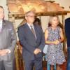 Colocviu naţional de arheologie la Muzeul de Istorie Turda