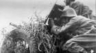 70 de ani de la eliberarea Transilvaniei de Nord-Est de sub ocupaţia Ungariei