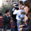 Scădere uşoară a şomajului în România
