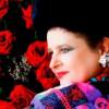 La Televiziunea Naţională: Marea sărbătoare a artei cîntului.  Master Class Mariana Nicolesco
