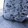 IGPR: Recomandări pentru un trafic rutier sigur în condiţii de iarnă
