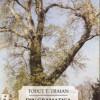 Cartea de poezie. DIN GRAMATICA SUFLETULUI de Traian T. Toduţ