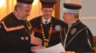 Dumitru Prunariu: Atunci cînd trebuie reduse bugete, din păcate se reduc întîi de la ştiinţă şi tehnologie