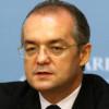 Boc nu se mai bazează pe CJ Cluj în cazul problemei deşeurilor menajere