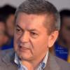 Premierul Victor Ponta i-a acceptat demisia lui Ioan Rus