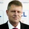 Iohannis: Noi dorim preluarea puterii în 2015 sau 2016, nu dorim o cosmetizare a unui guvern PSD