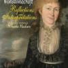Semnal: Mary Wollstonecraft. Reflections and Interpretations